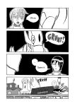 Brushwork - page 06 by laughinguy