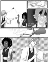 UY Doujin: LNL+H -- Page 4 by yourcommonmuggle