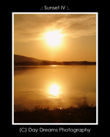 .:Sunset IV:. by DayDreamsPhotography