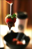 Strawberry2 by Miss-Melco