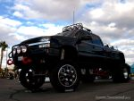 Rompin Stompin Dually by Swanee3