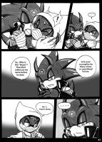 In Cold Blood page 41 by Amortem-kun