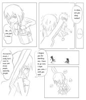 k-on Virus pg 14 by jaja-sick-bear