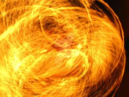 Fire dance 4810 by Maxine190889