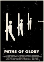 'Paths of Glory' by Hertzen