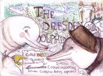 The Dresden Dolphins by kecen