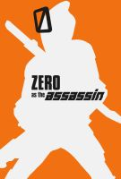 The Assassin - Borderlands 2 Minimalist Poster by edwardjmoran