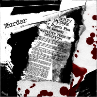 Murder by Opm2-Final