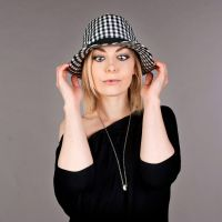 Hat 03 by RusselD