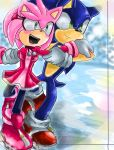 Sonamy-Ice Skating by sonamy-25