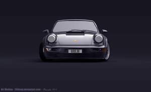 911_front by 29thsep