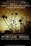 'Wordless Image' by AnthonyPresley