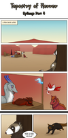 ToH - Epilouge: Part 4 by Snowwire