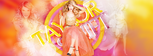 +TS Psd by CandyBiebs