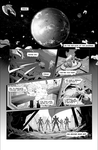Page 1 by PauulP
