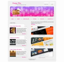 design way by mmohamed