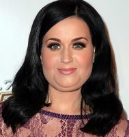 Katy Perry Morph 3 by gimpoid1