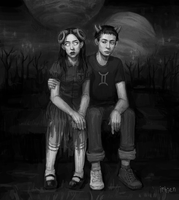 //// by irhien