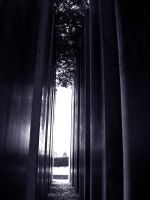 The Light by RazyGraphicDesign