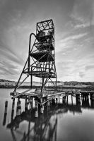 Structure by nathanspotts
