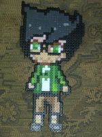 Jake English Bead sprite by LingeringSentiments