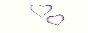 Hearts png by pempengcoswift13