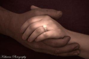 Holder Engagement 7 by kethuvim-photography