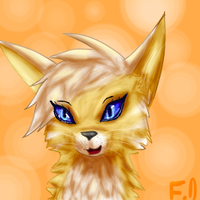 Aimi icon for vul by Forumsdackel