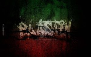 Plastion by SD2011
