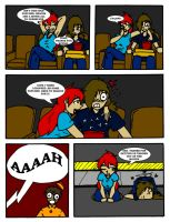 ST3 page 9 by CrazyCowProductions