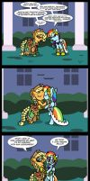 Appledash last resort by Niban-Destikim