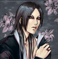 Itachi5 by 6night-walking9