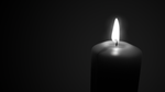 Candle by PerpetualStudios