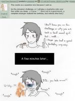 #7 Ask2p!Prussia by Kimpics94