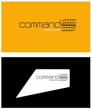 Command S by HAZEF