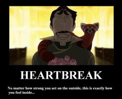 Hearbroken Bolin by mini-and-rina