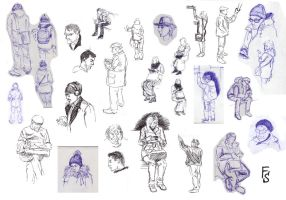 Sketches_2 by Faye-Stormypetrel