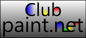 Club-PaintDotNET ID 1 by Club-PaintDotNET