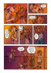 CnF page 4 by oomizuao