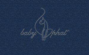 Baby Phat by TechII