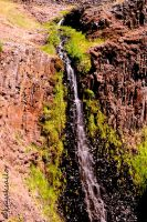 Twin falls by kayaksailor