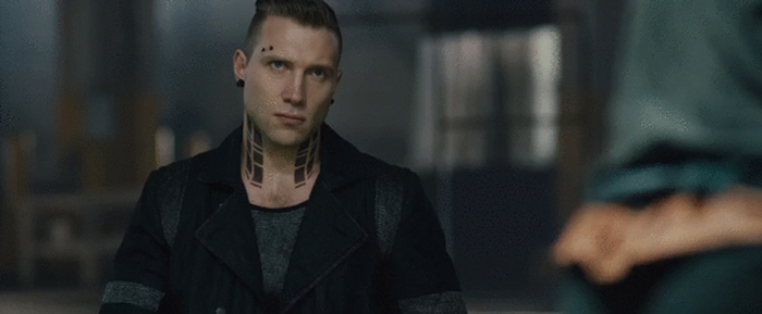 #jaicourtney | Explore jaicourtney on DeviantArt