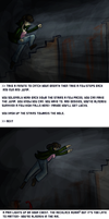 Silent Hill: Promise :593-598: by Greer-The-Raven