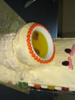 Toilet Cake by ConArt-3