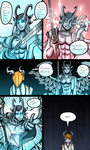 BFN2 Page 41 by TimeLordJikan