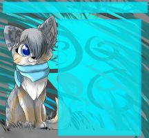 Commission Skin. owo by Etheral-Fox
