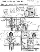 I.L.F.A.F.S.H., Part 2.5 by Breadstick-Memories
