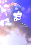 Heechul Lord is my name by Awaki-no-Tenshi