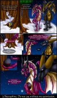 ZR -Her Story pg 04 by Seeraphine