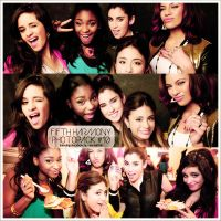 +fifth harmony photopack #10. by makemylifecomplete